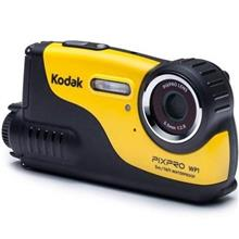Kodak Pixpro WP1 HD Action Camera